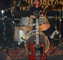 iron_maiden_gig_23-06-06_for_beak-30th_anniversary_077