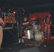 iron_maiden_gig_23-06-06_for_beak-30th_anniversary_097