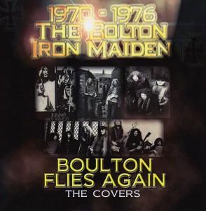 Boulton_FA_Cover