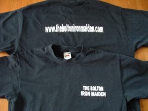 Buying_Bench_&_Tee-Shirt_29.4.06_001