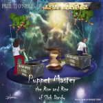 Puppet Master now available for pre-order